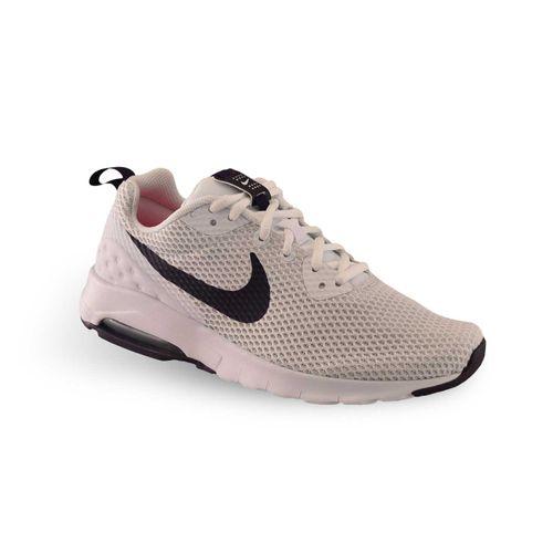 zapatillas-nike-air-max-motion-lw-se-mujer-844895-100