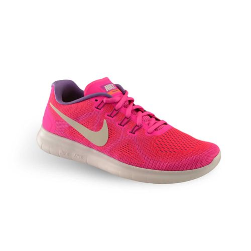 zapatillas-nike-free-rn-racer-2-mujer-880840-601