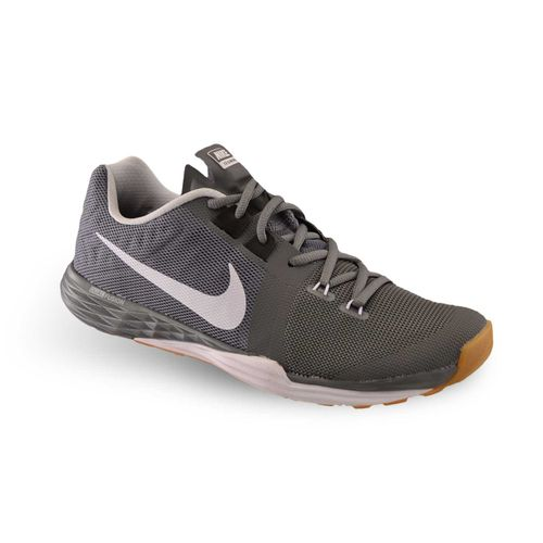 zapatillas-nike-train-prime-iron-df-cool-832219-010