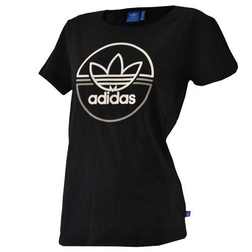 remera-adidas-t_shirt-mujer-bs2880