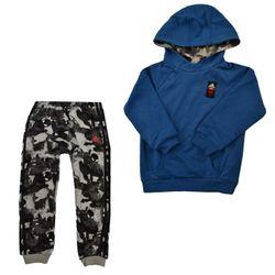 conjunto-adidas-to-dy-sm-jogg-junior-bk2981