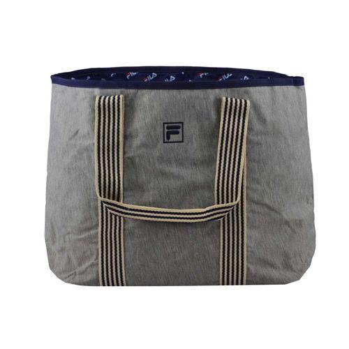 cartera-fila-fleece-mujer-a501302593