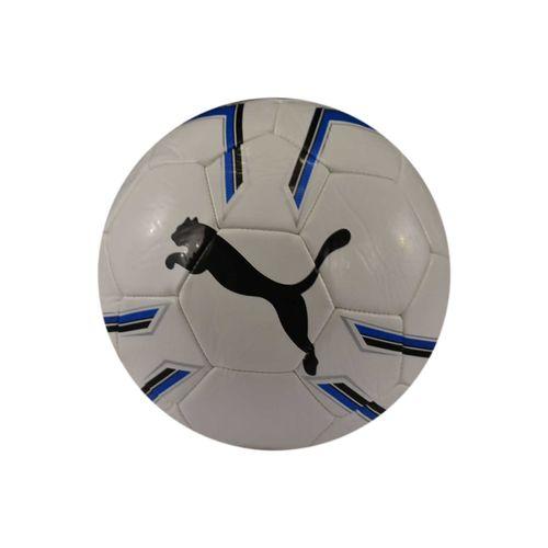 pelota-de-futbol-puma-pro-training-2-ms-3082819-02