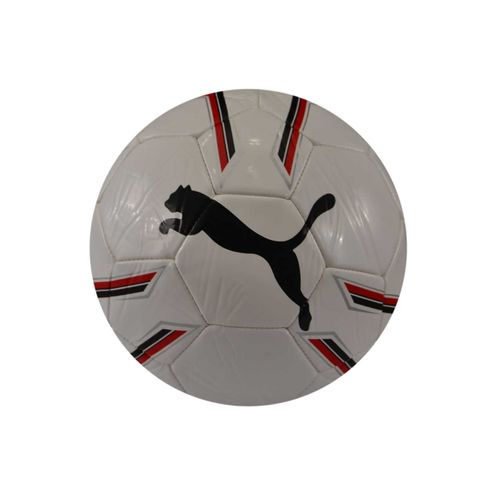 pelota-de-futbol-puma-pro-training-2-ms-3082819-03