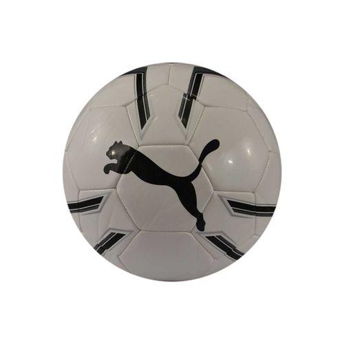 pelota-de-futbol-puma-pro-training-2-ms-3082819-01