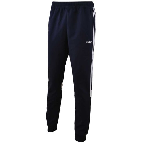 pantalon-adidas-originals-challenger-bonded-bq3121