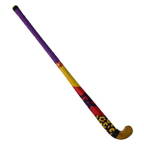 palo-de-hockey-jrx-nivel-inicial-h01001-37