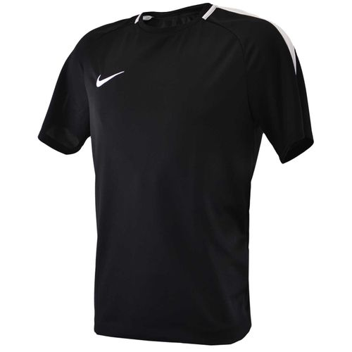 remera-nike-dry-acdmy-top-ss-832967-010
