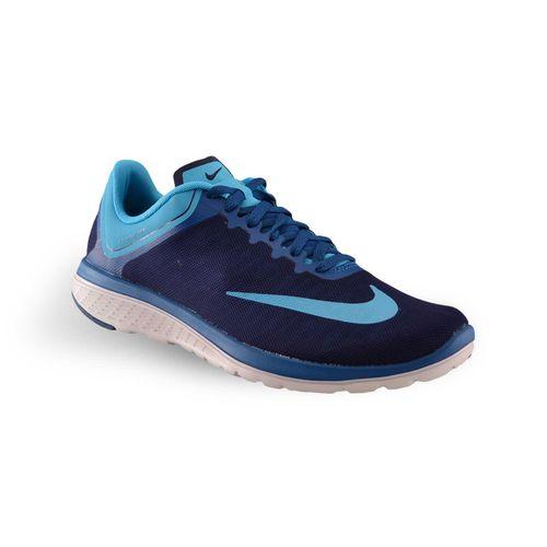 zapatillas-nike-fs-lite-run-4-852435-401