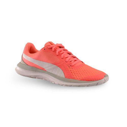 zapatillas-puma-flext1-mujer-1365016-10