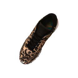 zapatillas-reebok-cl-lthr-hijacked-heritage-mujer-bd4604