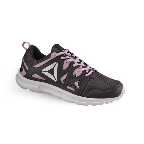 zapatillas-reebok-run-supreme-3-mujer-bd5460