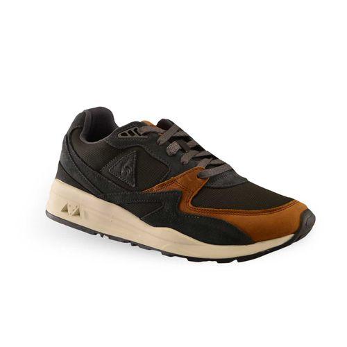 zapatillas-le-coq-lcs-r800-1-1622213