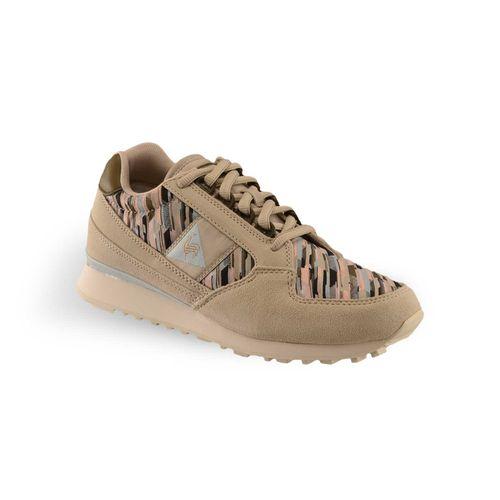 zapatillas-le-coq-eclat-dynamic-mujer-1-1622218