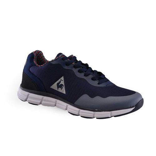 zapatillas-le-coq-bourne-1-7455