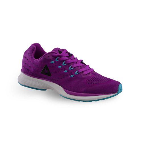 zapatillas-le-coq-fierce-mujer-1-7527