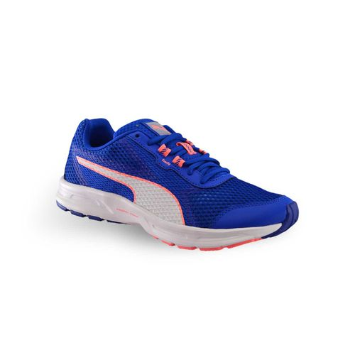 zapatillas-puma-essential-runner-mujer-1190723-01