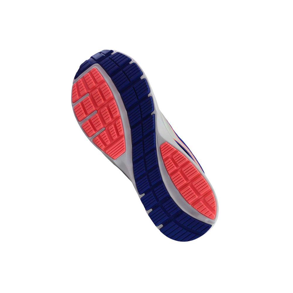 cdf81bd65b347 ... zapatillas-puma-essential-runner-mujer-1190723-01 ...
