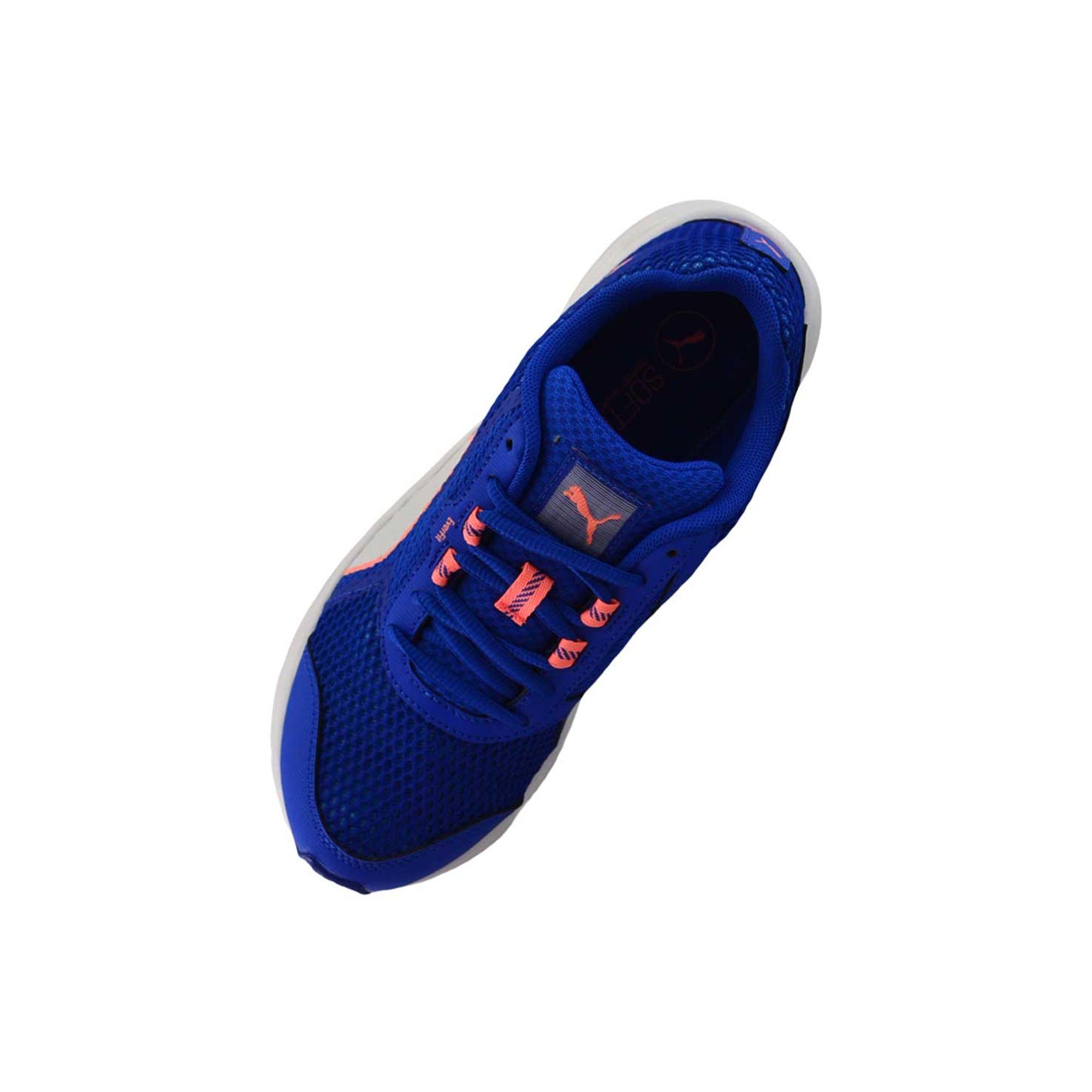 de47ce4f126fd zapatillas-puma-essential-runner-mujer-1190723- ...