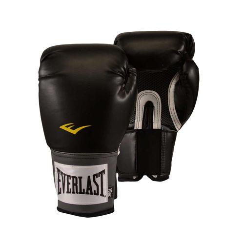 guantes-everlast-boxeo-10-oz-pro-style-training-120013-10