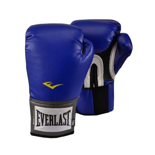 guantes-everlast-boxeo-12-oz-pro-style-training-1200010