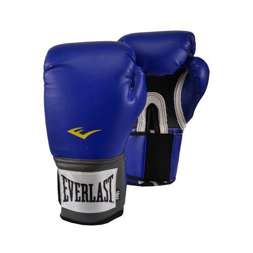 guantes-everlast-boxeo-10-oz-pro-style-training-120010-10