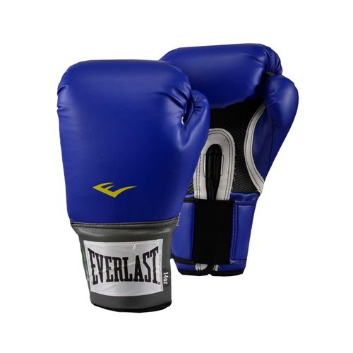 guantes-everlast-boxeo-14-oz-pro-style-training-120011