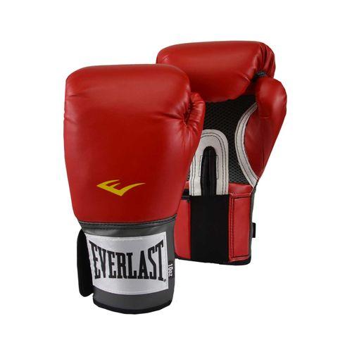 guantes-everlast-boxeo-10-oz-pro-style-training-12007-10