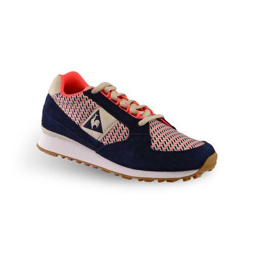 zapatillas-le-coq-eclat-geo-jacquard-mujer-1-1622222