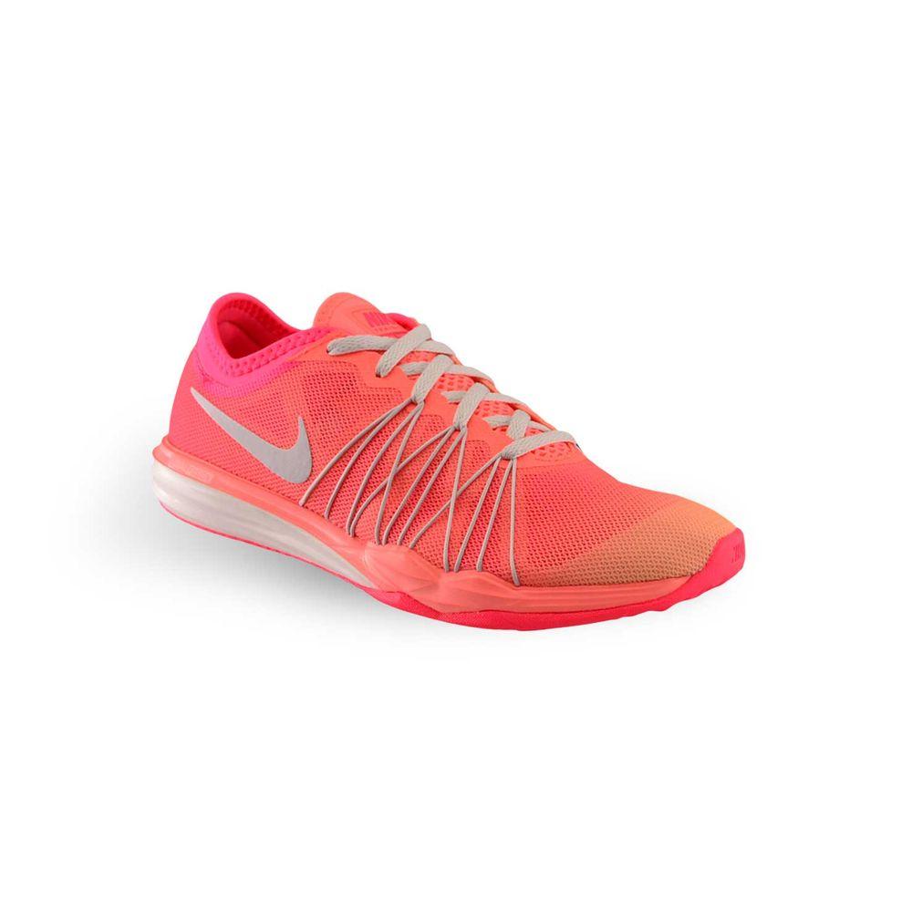 zapatillas-nike-dual-fusion-tr-hit-mujer-898469-600