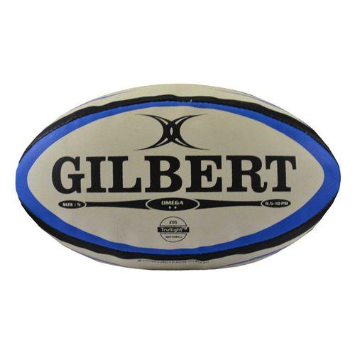 pelota-de-rugby-gilbert-match-omega-41027005