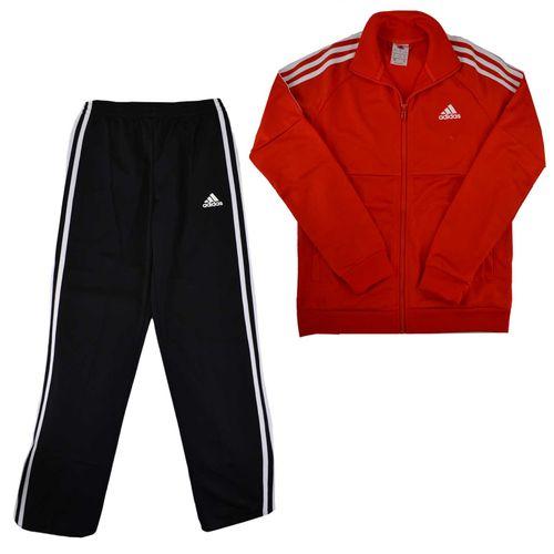 182e40515 Indumentaria - Conjuntos deportivos Adidas Ninos Entrenamiento ...