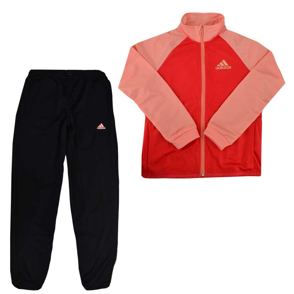 7c208ac79 ... conjunto-adidas-yg-s-entry-ts-junior-bp8835 ...