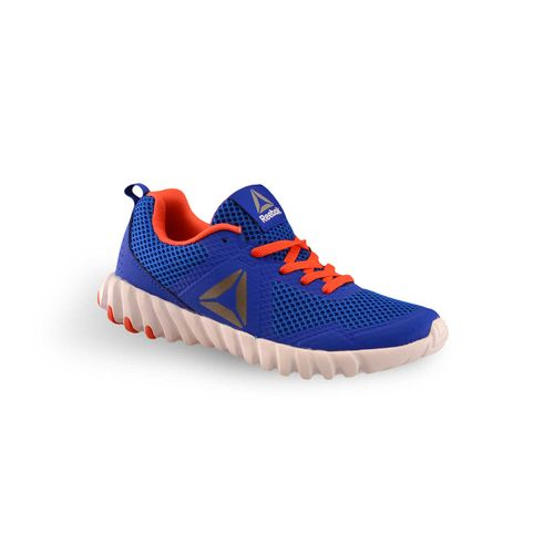 zapatillas-reebok-twistform-blaze-3_0-bd2791