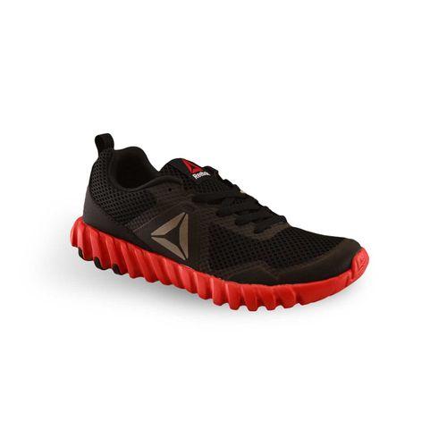 zapatillas-twistform-blaze-3_0-junior-bd5072