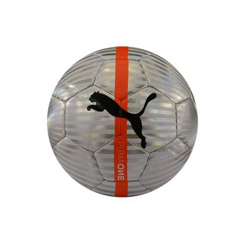 pelota-de-fubtol-puma-one-graphic-3082821-01