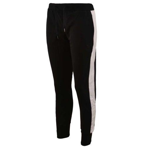 pantalon-reebok-starcrest-sweat-bk2485