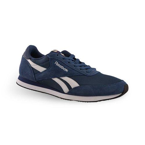 zapatillas-reebok-royal-classic-jogger-2hs-bd3219