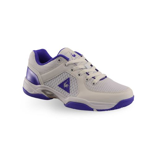 zapatillas-le-coq-areta-mujer-1-7428