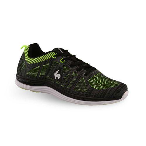 zapatillas-le-coq-astapor-1-7448