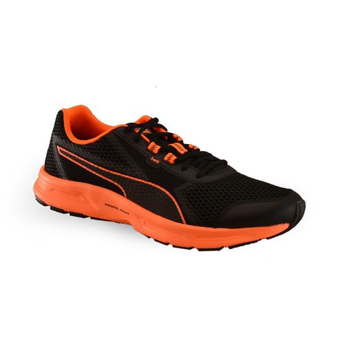 zapatillas-puma-essential-runner-1190717-03
