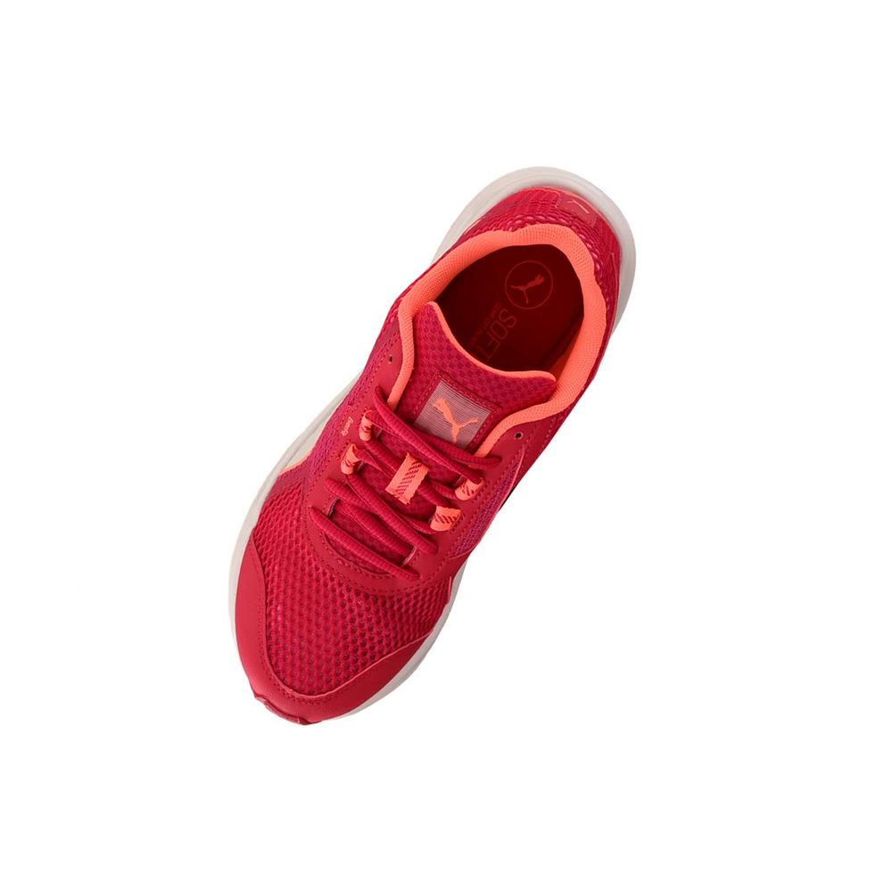c4960c5779eea zapatillas-puma-essential-runner-mujer-1190723-04 ...