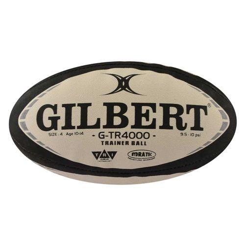 pelota-de-rugby-gilbert-zenon-sz-4-42095104