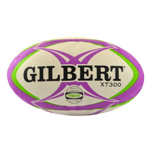 pelota-de-rugby-gilbert-zenon-sz-3-42097903