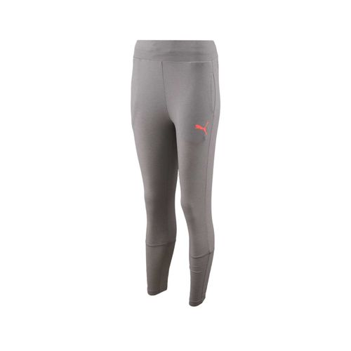pantalon-puma-softsport-jersey-junior-2592659-04
