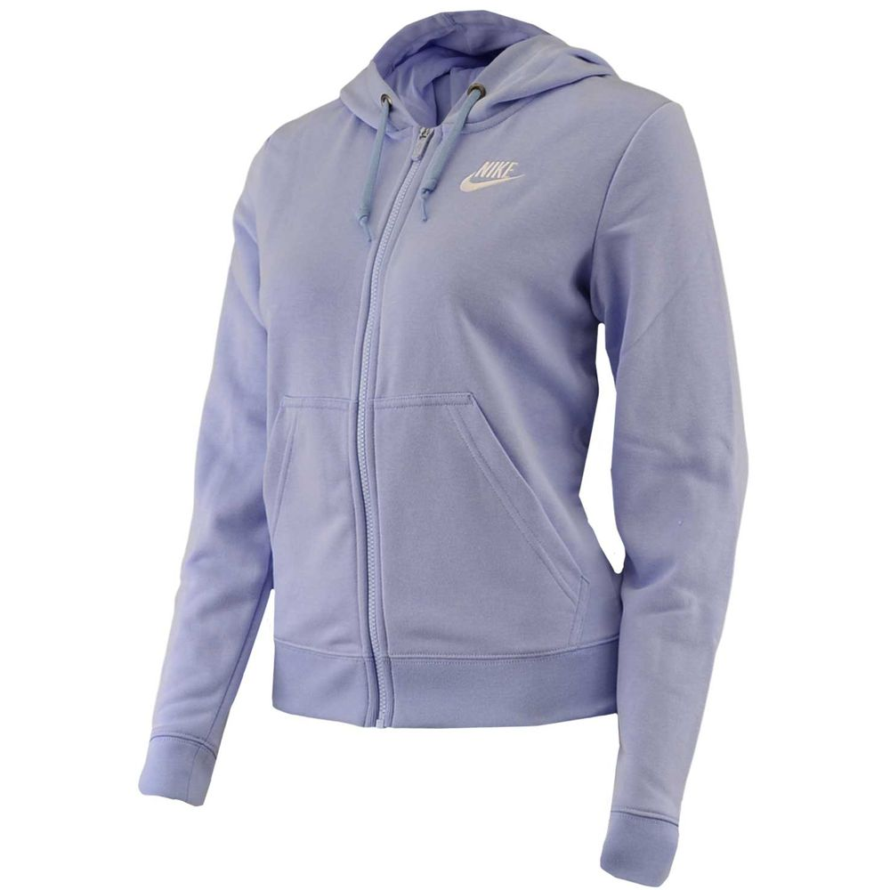 36f21a785 ... campera-nike-nsw-hoodie-fz-ft-mujer-807794- ...