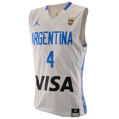 camiseta-nike-jordan-flight-seleccion-argentina-oficial-aa9700-100