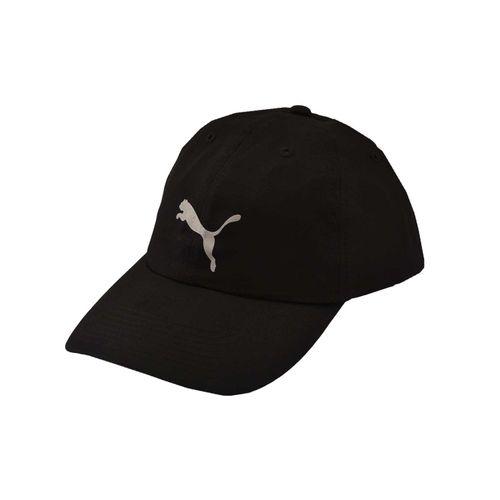 gorra-puma-unisex-running-cap-iii-3052911-01