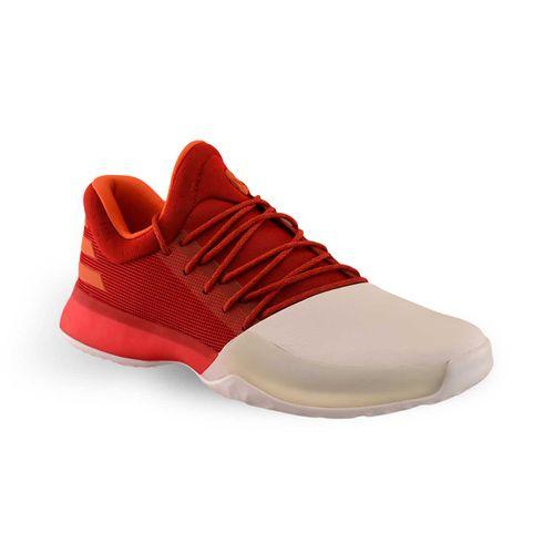zapatillas-de-basquet-adidas-harde-vol_1-bw0547