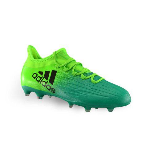 botines-de-futbol-adidas-campo-x-16_2-fg-bb5850